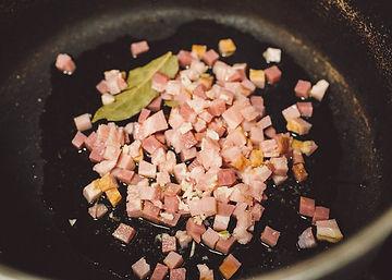 potage_recipe1.jpg