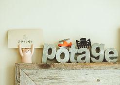 potage6.jpg