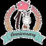 soupn_1st_anniversary_su.png