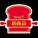new_pan.png