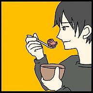 まずいスープ.jpg