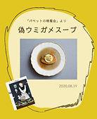 umigame_banner.jpg