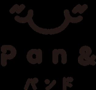 Pan&_Logo_ver1_4ai-1.png