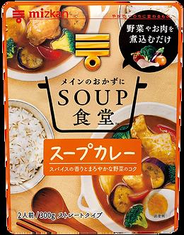 スープカレー高画質.png