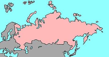 map_loshia.jpg