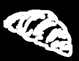 パン2.PNG