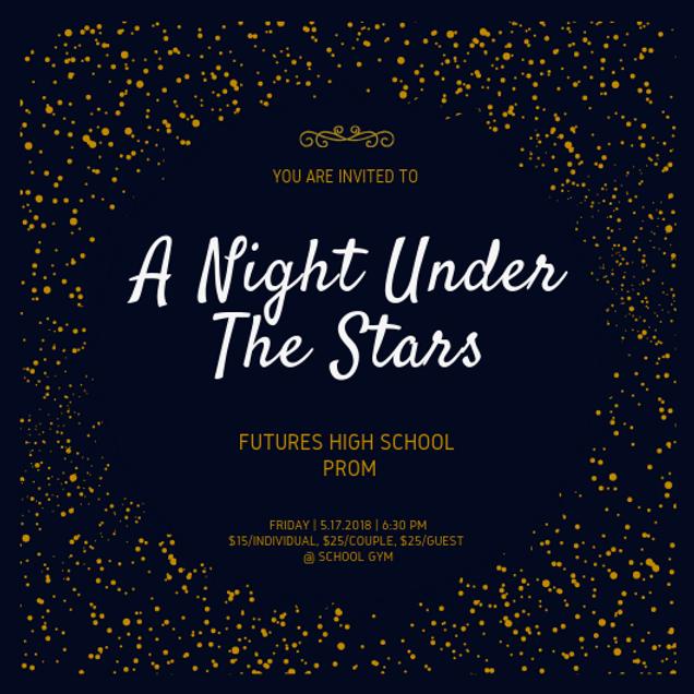 Futures High School Senior Prom (1).png