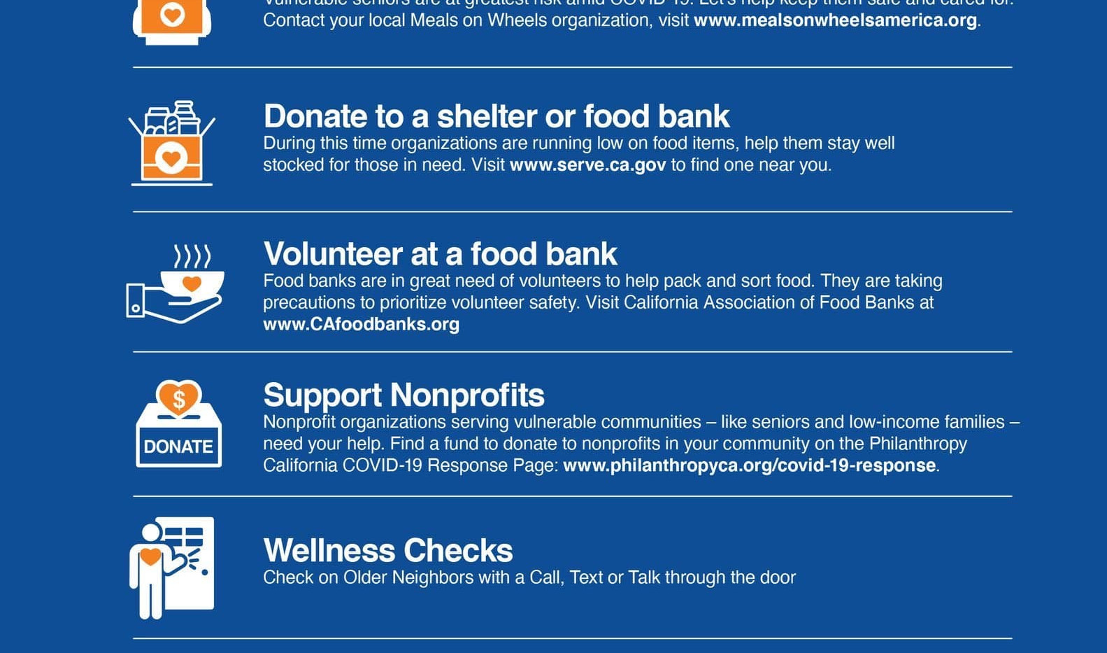California-volunteers_how-to-help.jpeg