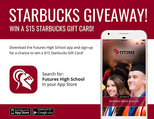 FHSCHOOL - Starbucks Giveaway Flyer.jpg