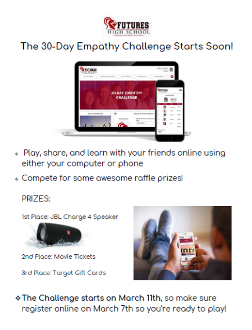 30 day empathy challenge.png