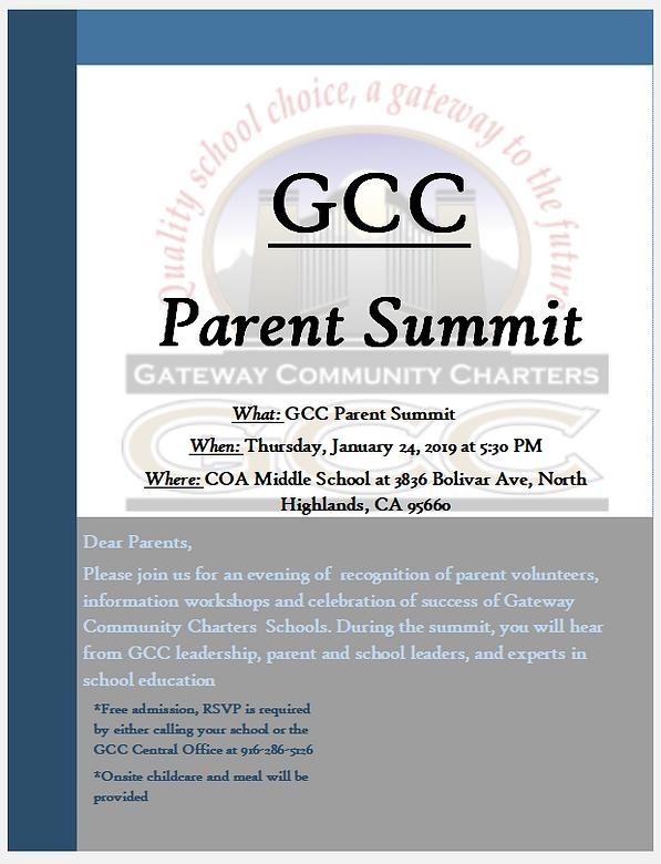 Parent Summit 2019.png