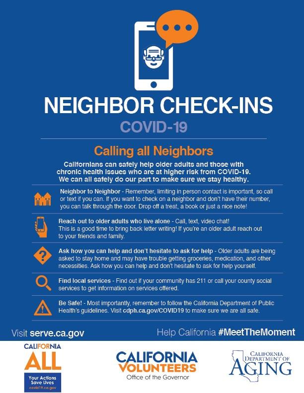 CA-COVID19-Neighbor-Check-ins.jpg