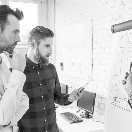 Does digital marketing work for all businesses?
