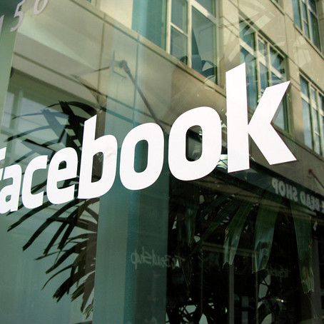Benefits of having a Facebook business account