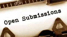 Invitation for Manuscripts - Reach New Readers