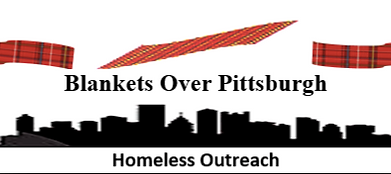 Blankets Logo.png