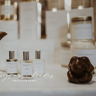 Oils, Skincare, CBD Oils, Soaps + Fragrances