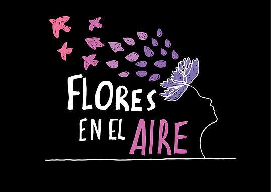 FLORES EN EL AIRE-01.jpg