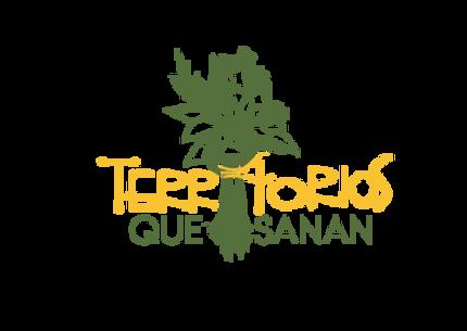 TERRITORIOS QUE SANAN- LOGO-05.png