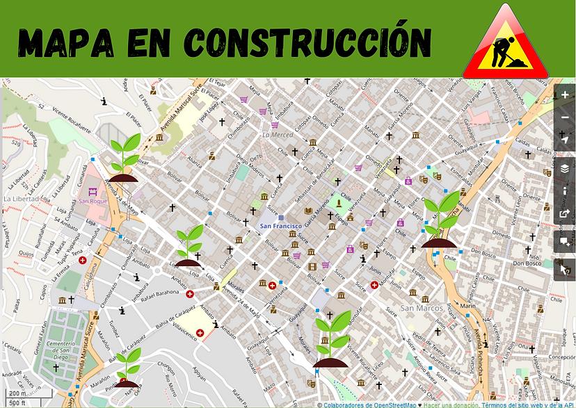 mapa en construcción.png