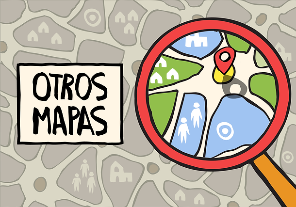 ILUSTRACION OTROS MAPAS FINAL-02.png