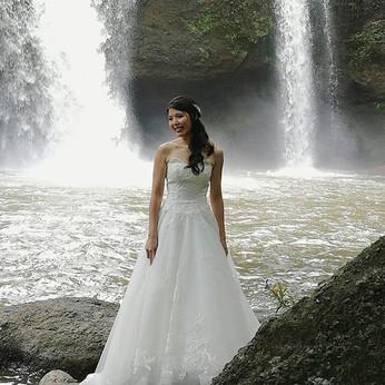 Throwback Pre-wedding assignment! #prewe