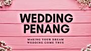 Wedding penang.png