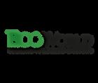 ecoworld-logo-big-1-e1478099728101.png