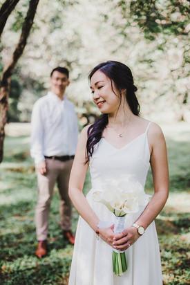 prewedding-penang-01.jpg