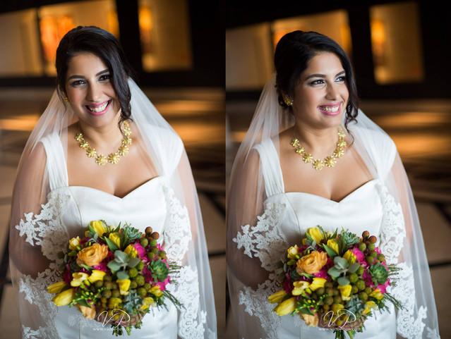 indian-bridal-makeup06.jpg