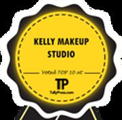1-KELLY-MAKEUP-STUDIO.png