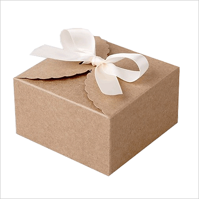 Kraft-boxes-04.png