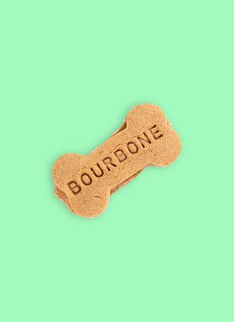 BOURBONE