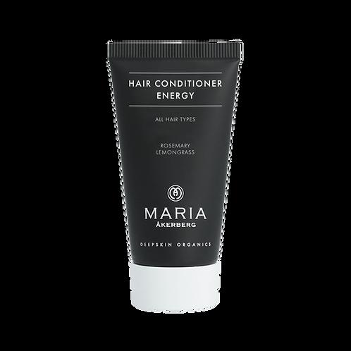 Hair Conditioner Energy