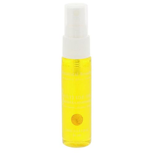 Multi use oil - Calendula-Mandarijn