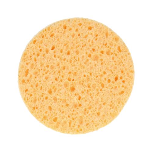 Spons - cellulose