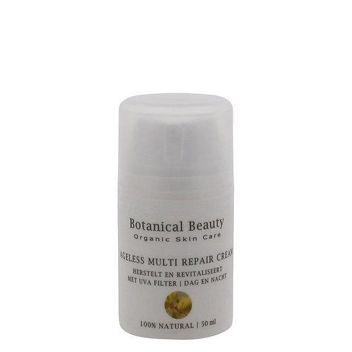 Multi repair crème +UVA