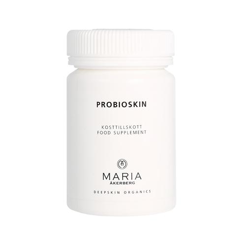 Probioskin - voedingssupplement