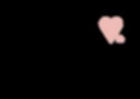 LOVELI-logo2.png
