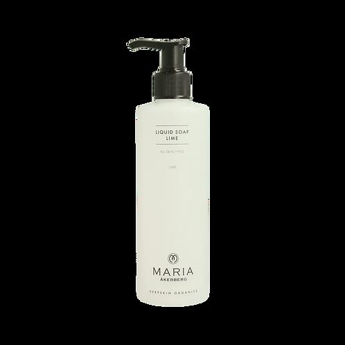 Liquid Soap - handzeep
