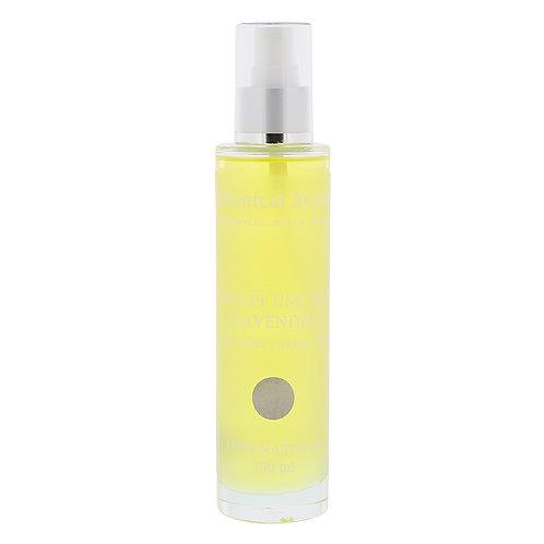 Multi use oil - Lavendel