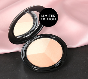 Glow collection - Highlighter