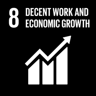 TheGlobalGoals_Icons_Black_Goal_8.png