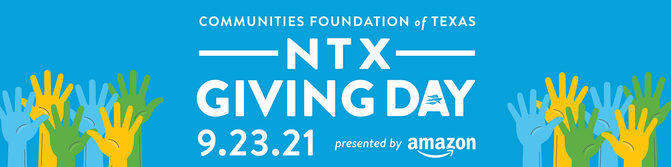 NTX Giving Day 2.png