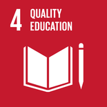 TheGlobalGoals_Icons_Color_Goal_4.png