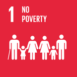 TheGlobalGoals_Icons_Color_Goal_1.png