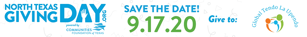 728x90 Save the Date-01.png