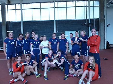 GB Olympic handball.jpg