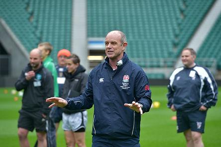 rich rugby 1 LEO_7420.jpg