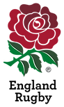 1200px-England_rugby_logo.svg.png